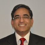 Bharat K. Patel